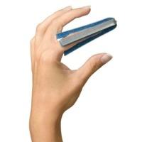 Купить ARMOR ARH96 Шина для фиксации пальца, L - ARH96/L