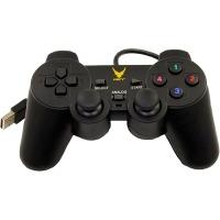 Купить Игр.манипулятор OMEGA Phantom Pro PC USB - OGP03