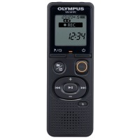 Купить Диктофон цифровой OLYMPUS VN-541PC E1 (4GB) - V405281BE000