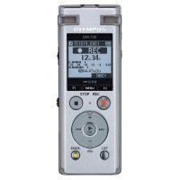 Купить Диктофон цифровой OLYMPUS DM-720 (4GB) - V414111SE000