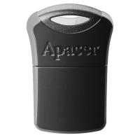 Flash Drive Apacer AH116 16GB () Black