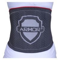 Купить ARMOR ARC9202 - ARC9202/S