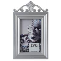 Купить Рамка EVG ART 13X18 010 Серебристый - T 13X18 010 Silver