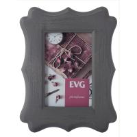 Купить Рамка EVG ART 13X18 011 Antique - T 13X18 011 Antique