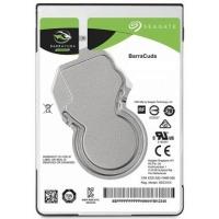 Купить Жесткий диск SEAGATE д/ноутбука 500GB 5400rpm 128MB SATAIII ST500LM030 - ST500LM030