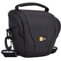 Купить сумка CASE LOGIC  Luminosity CSC/Compact DSLR DSH-101 (Black) - 3201786
