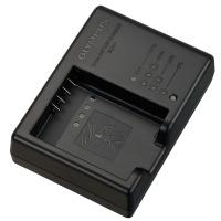 Купить Аксессуар к циф. кам. OLYMPUS BCH-1 Зарядное устройство - V6210380E000