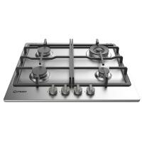 Купить Встр. поверхность INDESIT THP 641 W/IX/I EE - 869991006490