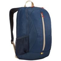 Купить Рюкзаки городские CASE LOGIC  Ibira 24L IBIR-115 (Blue) - 3203401