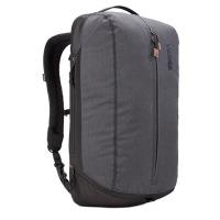 Купить Рюкзаки городские THULE  Vea 21L TVIH-116 (Black) - 3203509