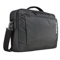 Купить сумка для ноутбука THULE Subterra Bag 15