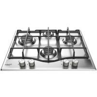 Купить Встр. поверхность HOTPOINT ARISTON PCN 641 IX/HA EE - 869991005310