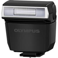 Купить вспышка OLYMPUS Flash FL-LM3 вспышка FL-LM3 - V326150BW000