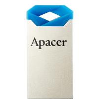 Flash Drive Apacer AH111 8GB () Blue