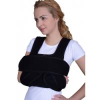 Купить ARMOR ARM302 разм.S, Бандаж для мобилиз.руки и плеч.суст. - ARM302/S