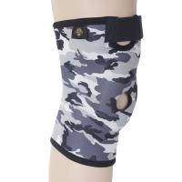 Купить ARMOR ARK2101 Бандаж для колен.сустава и связок, разм.S,серый - ARK2101/S/сер.