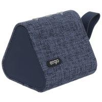 Купить Портативная акустика ERGO BTH-740 Синий - BTH-740 Blue