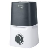 Купить Увлажнитель VITEK VT-2334 White - VT-2334