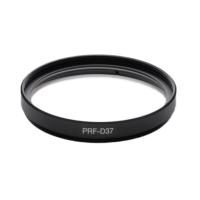 Купить Аксессуар к циф. кам. OLYMPUS PRF-D37 PRO Protection Filter - V652013BW000