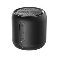 Купить Портативная акустика ANKER SoundCore mini Bluetooth Speaker Черный - A3101H13/A3101H11