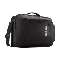 Купить сумка для ноутбука THULE - 3203625
