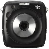 Купить Фотокамера FUJI Instax SQUARE SQ10 camera - 16552550