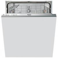 Купить Встр. посудомойка HOTPOINT ARISTON ELTB 4B019 EU - 869990829950