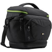 Купить сумка CASE LOGIC - 3202928