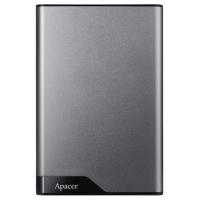 Купить Внешний жесткий диск APACER AC632 1TB USB 3.1 Серый - AP1TBAC632A-1