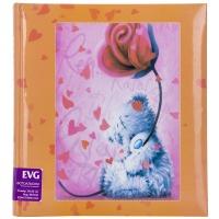 Купить Альбом EVG 30sheet S29x32 Baby rose - 30sheet S29x32 Baby rose