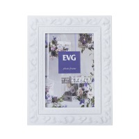 Купить Рамка EVG FRESH 10X15 2006-4 White - FRESH 10X15 2006-4 White