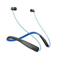 Купить Наушники ANKER SoundBuds Lite Black/Blue - A3271HJ1
