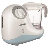 Купить Кухонный комбайн GORENJE BFM 900 BY - 571223