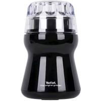 Купить Кофемолка TEFAL GT110838 - GT110838
