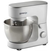 Купить Кухонный комбайн GORENJE MMC 700 W (LW-6855G1) - 663554