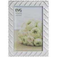 Купить Рамка EVG SHINE 10X15 AS54 White - 10X15 AS54 White