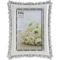 Купить Рамка EVG SHINE 10X15 AS24 White - 10X15 AS24 White