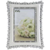Купить Рамка EVG SHINE 15X20 AS24 White - 15X20 AS24 White