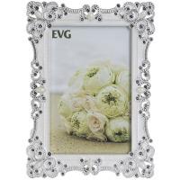Купить Рамка EVG SHINE 15X20 AS23 White - 15X20 AS23 White