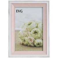 Купить Рамка EVG DECO 13X18 PB06-B  Ivory - 13X18 PB06-B  Ivory