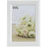 Купить Рамка EVG DECO 15X20 ZH007-1F WHITE - 15X20 ZH007-1F WHITE