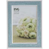 Купить Рамка EVG DECO 10X15 PB66-C BLUE - 10X15 PB66-C BLUE