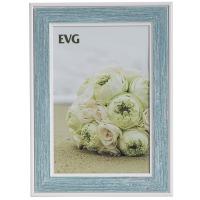 Купить Рамка EVG DECO 21X30 PB66-C BLUE - 21X30 PB66-C BLUE