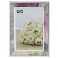 Купить Рамка EVG DECO 13X18 PB66-D PEARL - 13X18 PB66-D PEARL