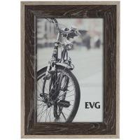 Купить Рамка EVG DECO 13X18 PB42A-2 VENGE - 13X18 PB42A-2 VENGE