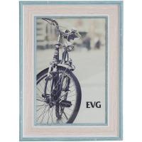 Купить Рамка EVG DECO 10X15 PB69-A BLUE - 10X15 PB69-A BLUE