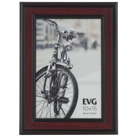 Купить Рамка EVG DECO 10X15 PB69-B Redwood - 10X15 PB69-B Redwood