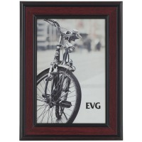 Купить Рамка EVG DECO 13X18 PB69-B Redwood - 13X18 PB69-B Redwood