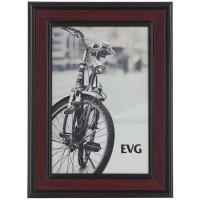 Купить Рамка EVG DECO 21X30 PB69-B Redwood - 21X30 PB69-B Redwood