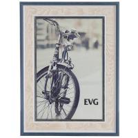 Купить Рамка EVG DECO 21X30 PB69-C IVORY - 21X30 PB69-C IVORY